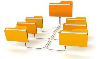 Download Excel tilføjelsesprogram- danner en liste over alle filer i en folder.